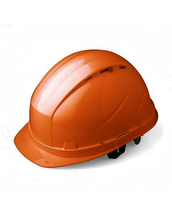 Каска RFI-3 BIOT ZEN оранжевый