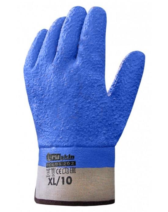 Перчатки Ruskin® Terma 202 (Рускин Терма 202)