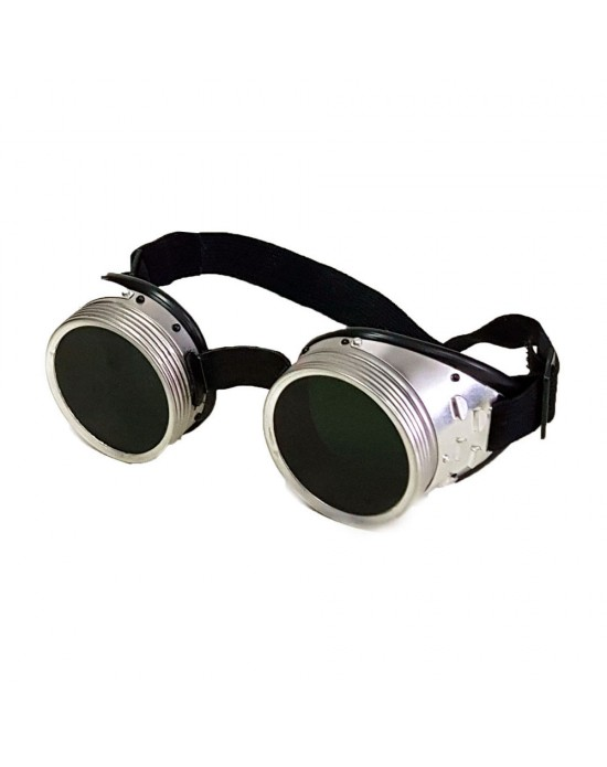 Очки Газосварщик 3Н-56