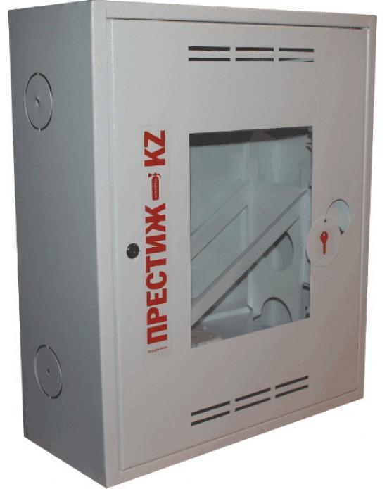 Шкаф пожарный 01 Навесной Престиж-KZ
