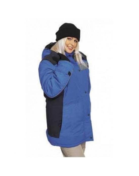 Куртка Флай женская