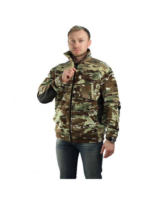 """Куртка """"Милитари"""""""