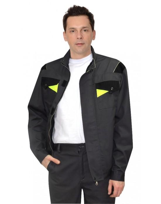 Куртка Ховард