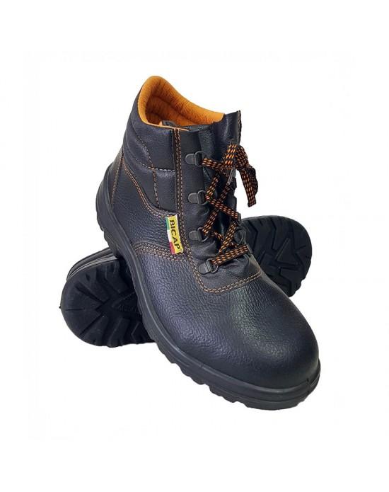 Ботинки Bicap T2150-1 1S1
